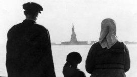 image du programme Ellis Island, une histoire du rêve américain