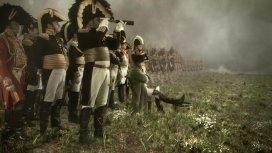 image de la recommandation Napoléon, la campagne de Russie