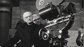 image du programme Don Alberione