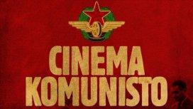 image du programme Cinema Komunisto