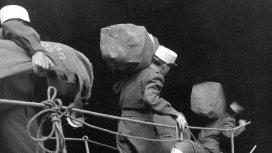 image du programme Du D-Day à Dien Bien Phu
