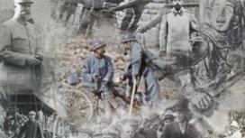 image de la recommandation La grande guerre des nations