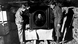 image du programme Main basse sur l'art, la méthode nazie