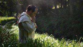 image de la recommandation Saint Colomban, le chemin européen