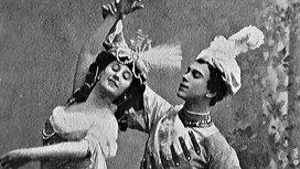 image de la recommandation Serge de Diaghilev et les Ballets Russes