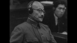image du programme De Nuremberg à Tokyo
