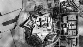 image du programme Torgau 1939-1945, chronique d'un tribunal militaire