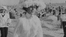 image du programme 1900-1914 : Les années vertige