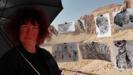 image du programme A la découverte de l'Egypte ancienne