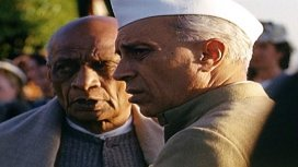 image du programme Inde : l'histoire en images