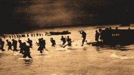 image du programme Opération Torch