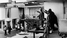 image du programme MLK : Révélations autour d'un assassinat