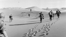 image du programme Les dieux meurent en Algérie