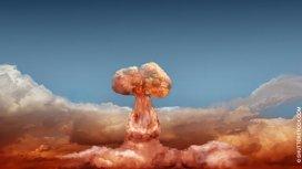 image du programme Au coeur de la crise des missiles de Cuba