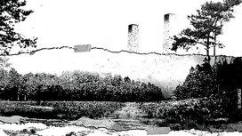 image du programme Les faussaires de l'histoire