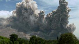 image du programme Le volcan qui a ébranlé le monde