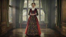 image de la recommandation Les reines d'Henry VIII