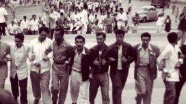 image de la recommandation Cuba, la révolution oubliée