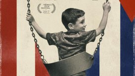 image de la recommandation Elián - Un enfant pris entre deux mondes
