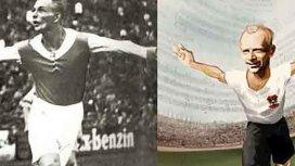 image de la recommandation Coupe du monde, histoires secrètes