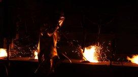 image de la recommandation Les hommes du fer