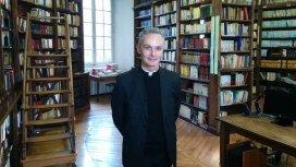image du programme Prêtres sous la terreur
