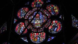 image du programme Saint Louis, à la lumière de la Sainte Chapelle