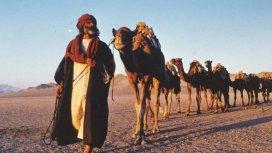 image du programme Islam, l'empire de la foi