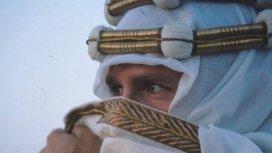 image du programme Lawrence d'Arabie : récit d'une légende