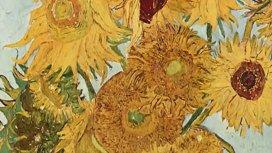 image du programme A la recherche de l'art perdu
