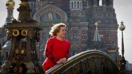 image du programme Dans la Russie des Tsars