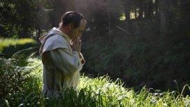 image du programme Saint Colomban, le chemin européen