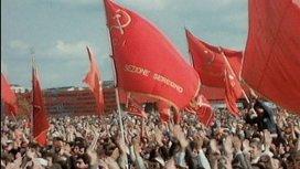image du programme Il fare politica, chronique de la Toscane rouge