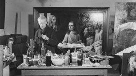 image du programme Han van Meegeren, le faussaire de Vermeer