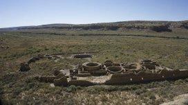image du programme Sacred Sites series 1