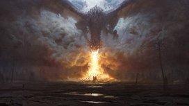 image du programme Mythes et Monstres