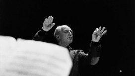 image du programme Pierre Boulez, une vie musicale