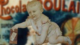 image du programme La belle histoire du chocolat Poulain