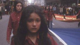 image du programme Allende, an 3