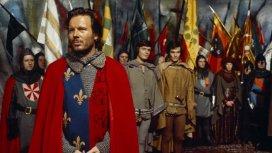 image du programme Les Rois maudits