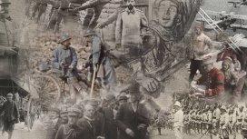 image du programme La grande guerre des nations