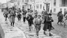 image du programme Les Balkans au coeur de la Grande Guerre