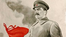 image du programme 1941, Staline face à l'invasion