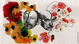 image du programme Les grands duels de l'art