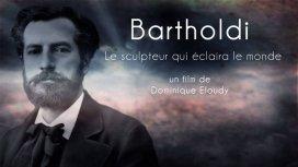image du programme Bartholdi, le sculpteur qui éclaira le monde