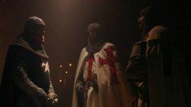 image du programme Les chevaliers teutoniques