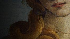 image du programme Florence et la galerie des Offices