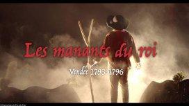 image du programme Les manants du roi (Vendée 1793-1796)