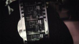 image du programme 14-18, Coup de canon sur le cinéma français