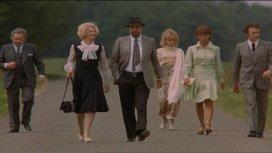 image du programme Un film & son époque